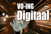 "VO-ING Digitaal: 10 november - ""Het Levenstestament"""